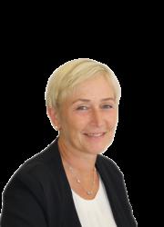 Bettina Kavermann