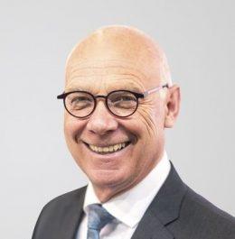 Dieter-Seemann.jpg