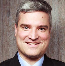 Dr.-Markus-Heckner-Farbe-2.jpg