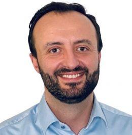 Dr.-Peter-Blattner-2.jpg