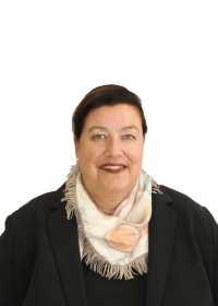 Sabine Siering