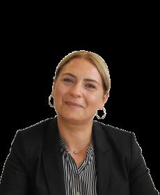 Sonja Abed
